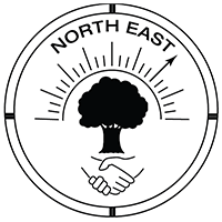 North East Westchester Special Recreation Inc